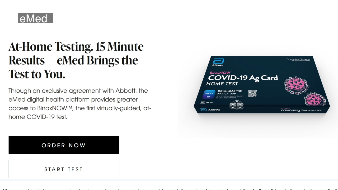 At-home COVID test.png