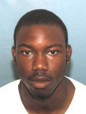 Dion Thomas, pictured in a driver's license photo, was shot and killed on June 26, 2011, while sitting on a park bench in Cincinnati's Over-The-Rhine. The 18-year-old's slaying remains unsolved 10 years later.