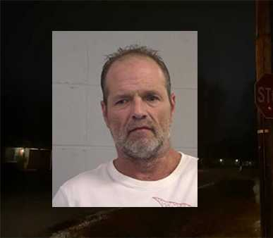 Man accused of killing parents