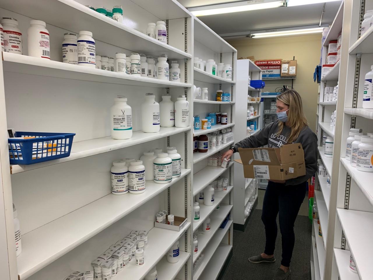 Faith Community Pharmacy.jpg