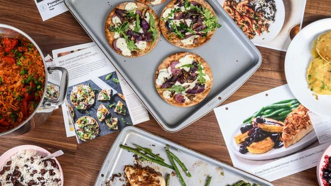Find out how to save big on our all-time favorite meal kit delivery service.