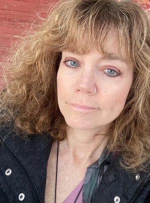 Belinda Stoner